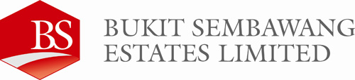 Bukit Sembawang Estates Ltd logo